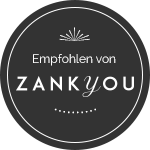 JHP Zankyou
